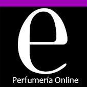 Tus Esencias - Perfumería