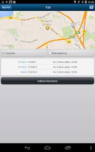 Mit FDM- screenshot thumbnail