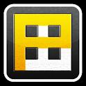 Pixel War (COD)