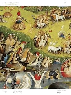 プラド美術館ガイドブックのおすすめ画像5