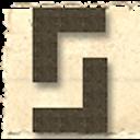 Ydf9nc4todkjkvilarbo7-mr9vl4ao0liqs3a4_yfl-o-ctzehvrujoi30p13blx8s5u=w128