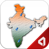 India Pincode - PRO