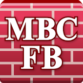 MBC FB Mobile Solution