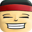 Sushiloko Jumper icon