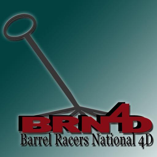 BRN4D