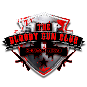 The Bloody Gun Club