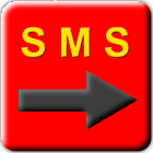 SMS Aloud icon