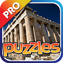 Europe Puzzles Pro