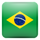 Learn Portuguese with Pictures icon