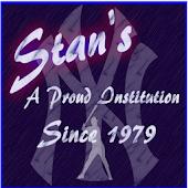 Stan's Sports World