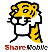 ShareMobile