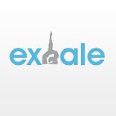 Exhale Pilates Yoga Barre