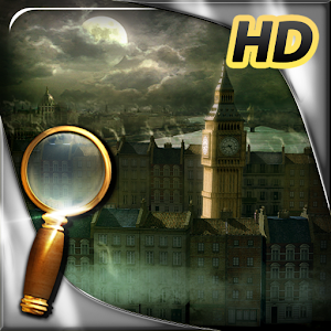 Dr Jekyll and Mr Hyde for PC and MAC