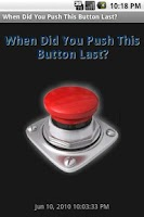 Screenshot of When Did You Push This Button?