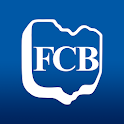 FCB Mobile Banking icon