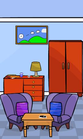 Escape Games-Bold Boy Room 1.0.7 screenshot 1085390