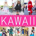 KAWAII vol.0 icon