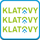 Klatovy - audio tour icon
