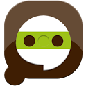 Easy SMS Fun Fruites theme icon