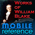Works of William Blake icon