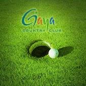 가야CC 골프 예약