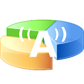 AskAdmob