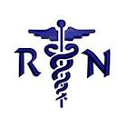 Nursing Pediatrics icon