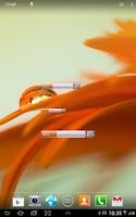Screenshot of Cigarette Smoking HD Battery