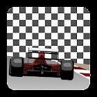 MapsGP icon