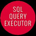 SQL SERVER QUERY TOOL PRO icon