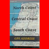 Oregon Coast Travel Guide