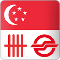 Logo Quiz SG icon