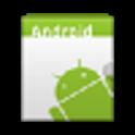 CallScreen logo
