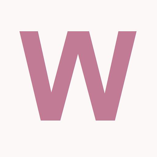 Weblio古語辞典-無料の古文辞書 LOGO-APP點子