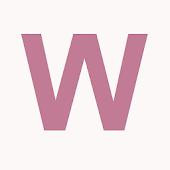 Weblio韓国語翻訳
