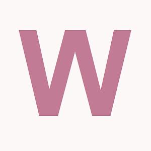Weblio古語辞典-無料の古文辞書