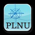 Tour PLNU (San Diego, CA) icon