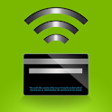 Blackbaud MobilePay icon