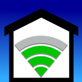 WiFi Indoor Localization