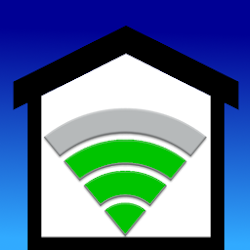 WiFi Indoor Localization