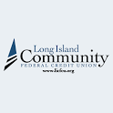 Long Island Community FCU icon