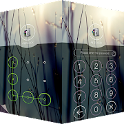 App AppLock Theme Dawn APK for Windows Phone