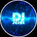 DJ Scrat icon