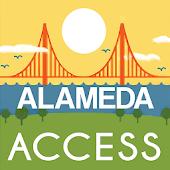 Alameda Access