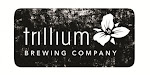 Logo for Trillium Brewing