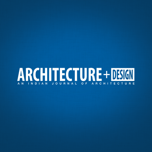 architecture design app apk free download for android