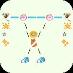 Sport Art - Emoji Keyboard 1.2 Apk