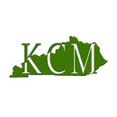 Kentucky Center for Mathematic