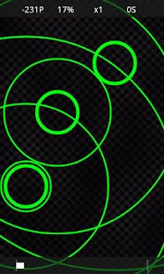 Neon Rhythm Lite - screenshot thumbnail