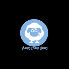sheepy cheep sleepy 1.0